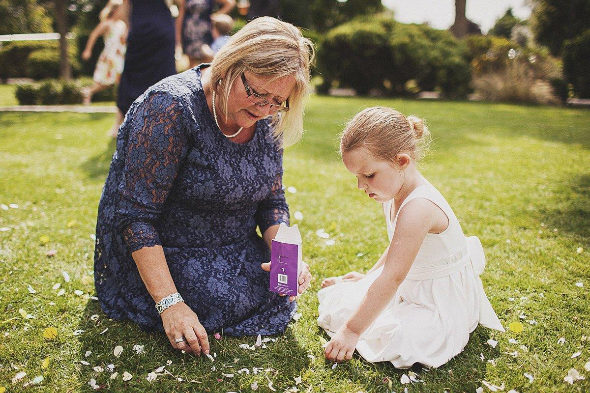 wedding-photographer-manchester-044