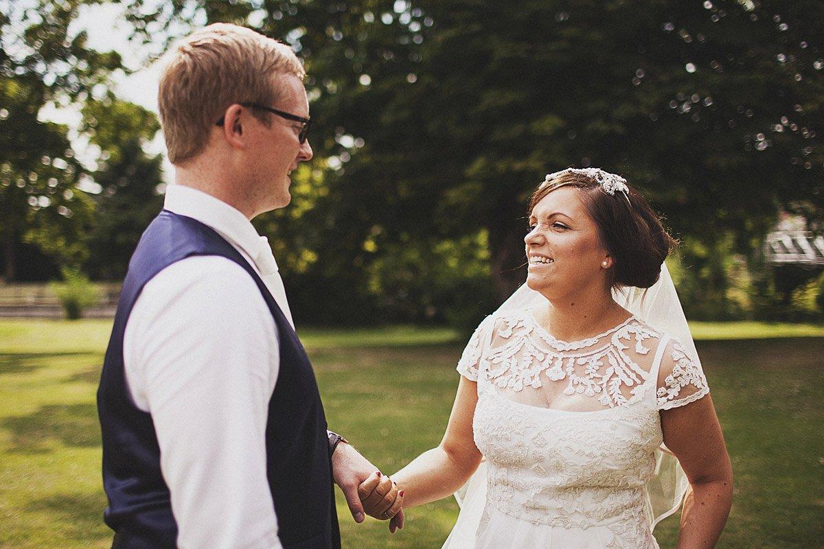 wedding-photographer-manchester-047