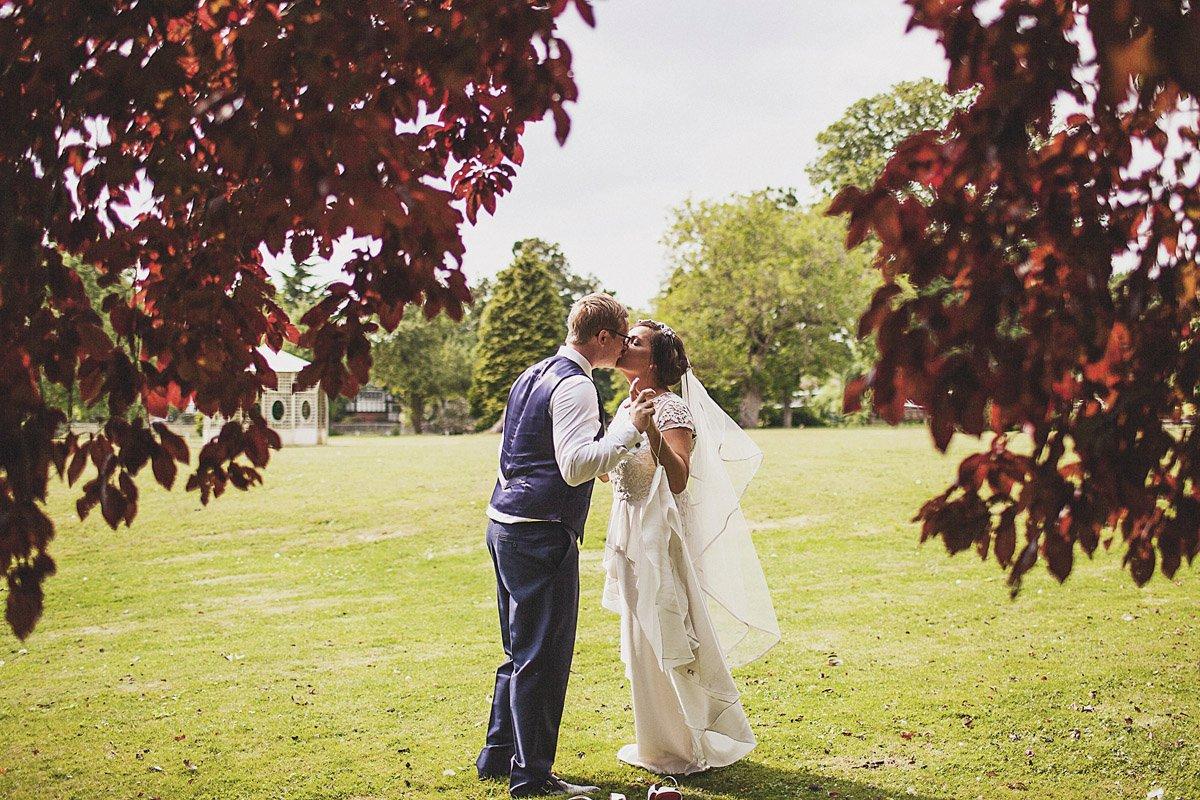 wedding-photographer-manchester-048