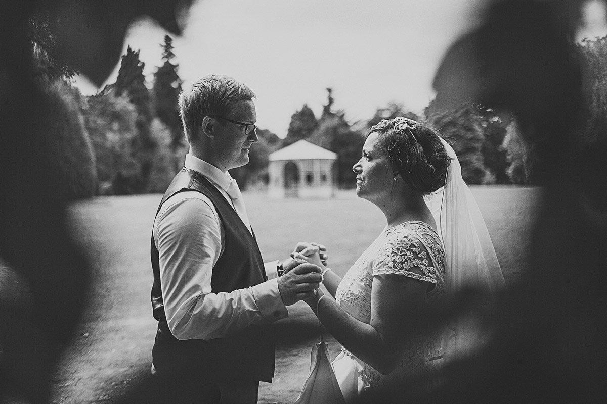wedding-photographer-manchester-049
