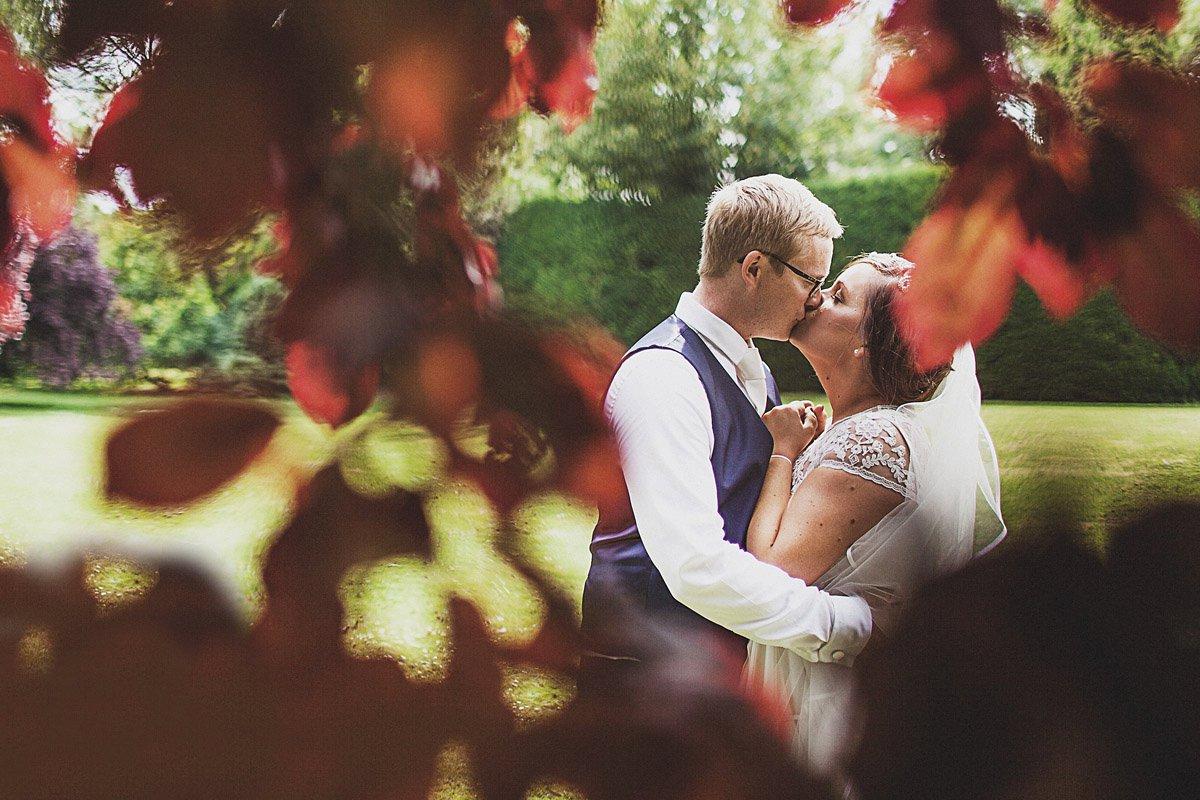 wedding-photographer-manchester-050