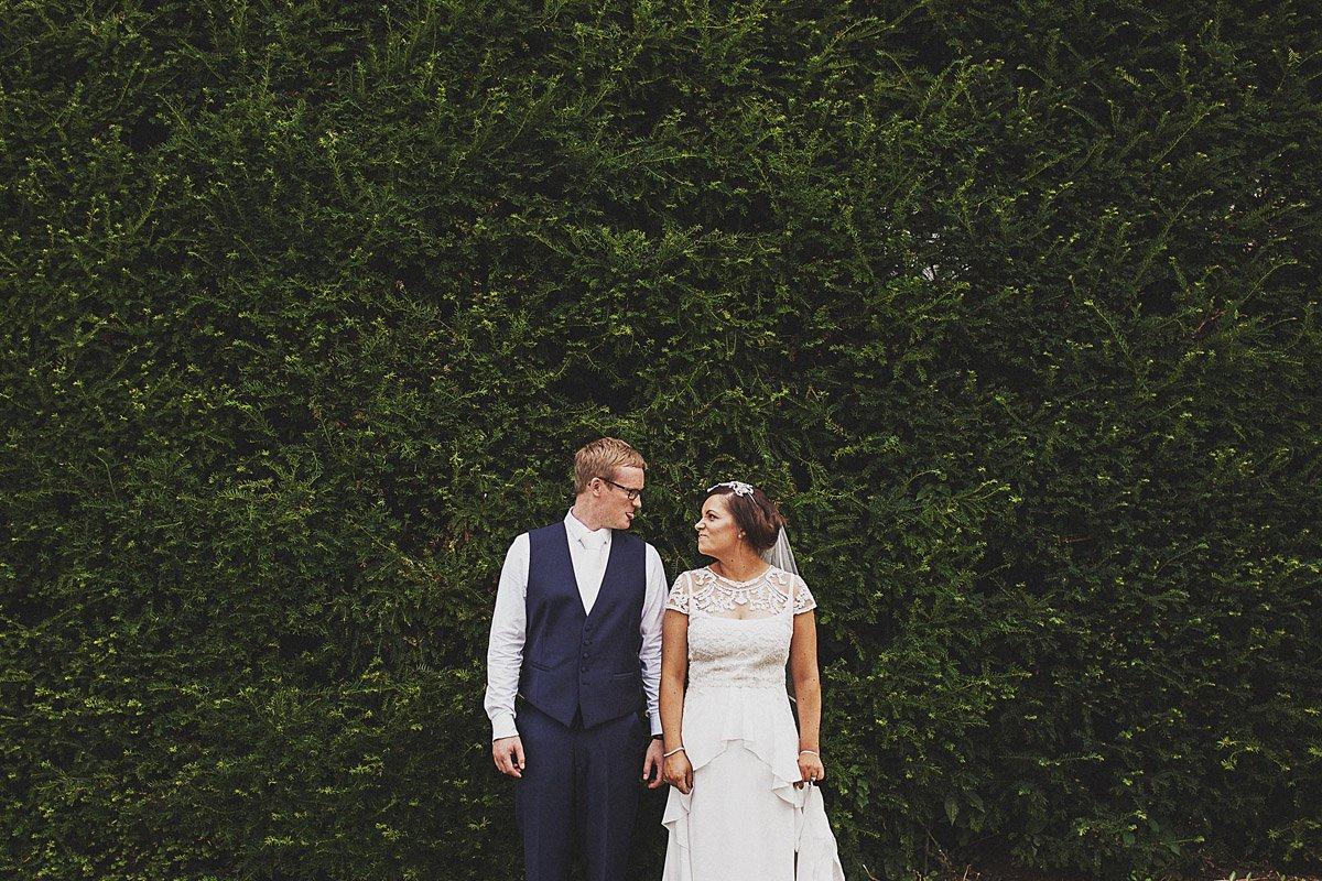wedding-photographer-manchester-051