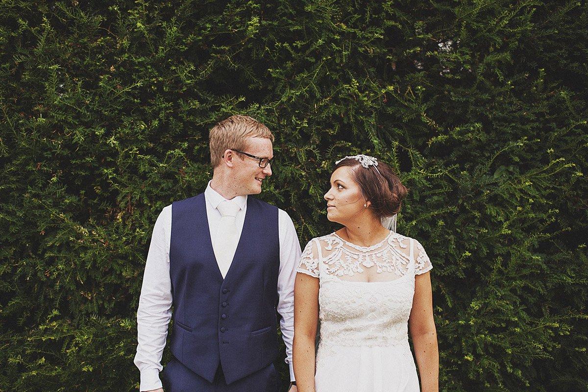 wedding-photographer-manchester-052