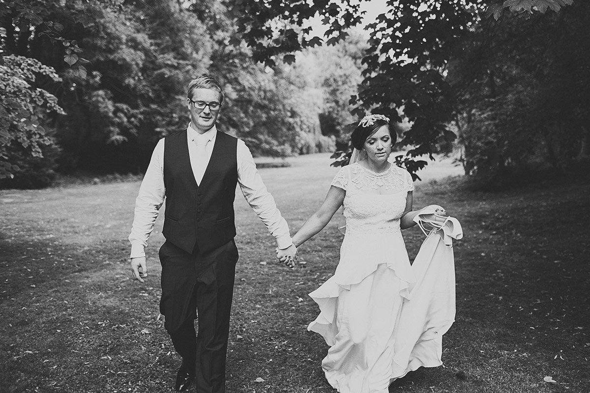 wedding-photographer-manchester-053