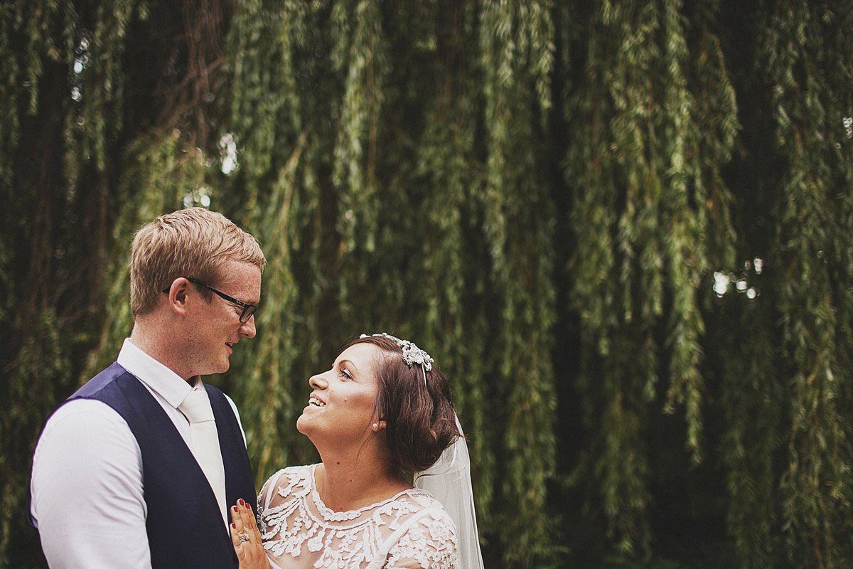 wedding-photographer-manchester-054