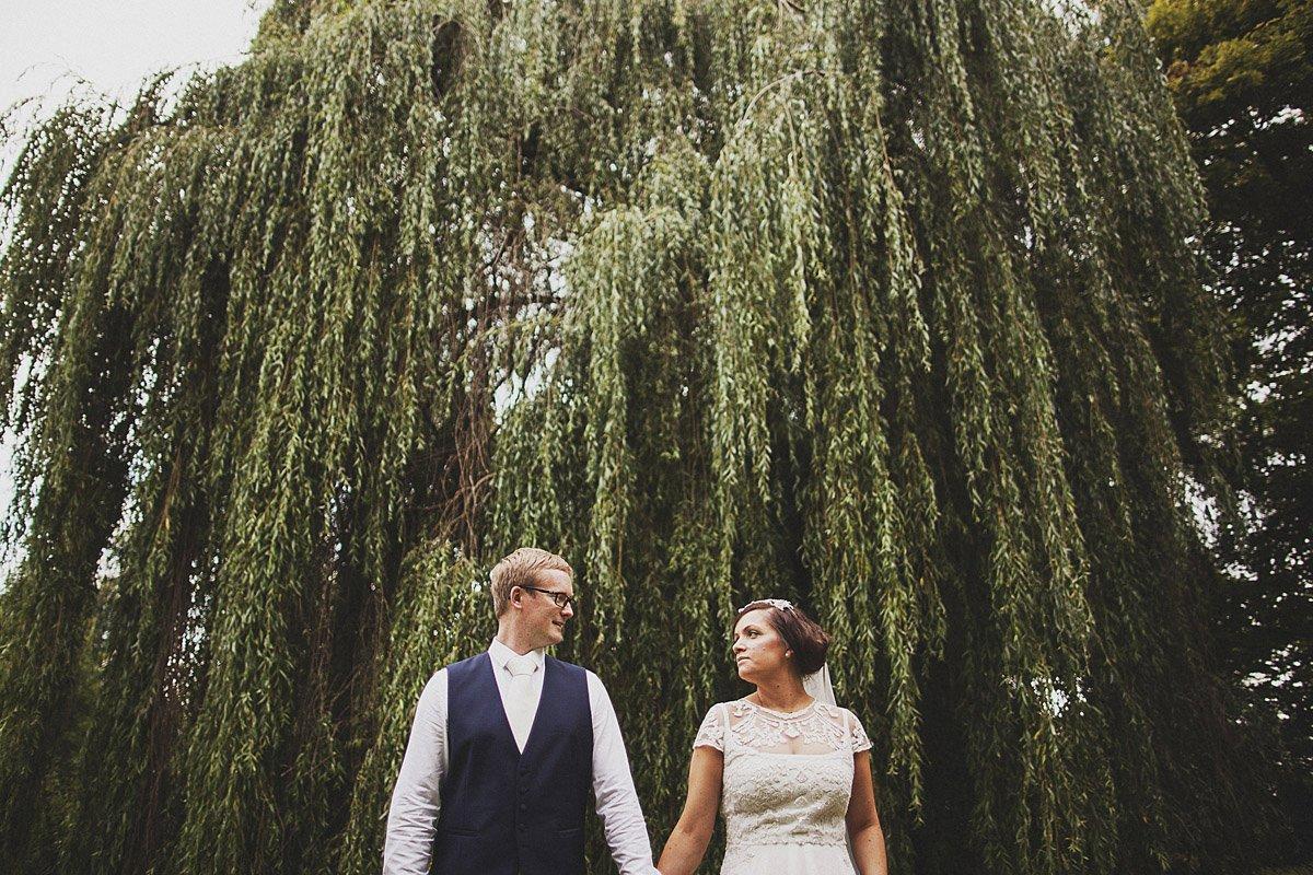 wedding-photographer-manchester-055