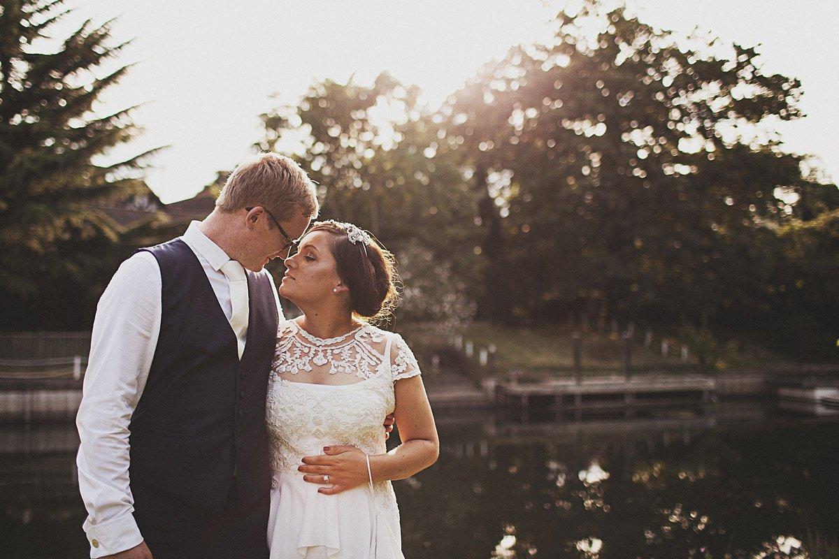wedding-photographer-manchester-056