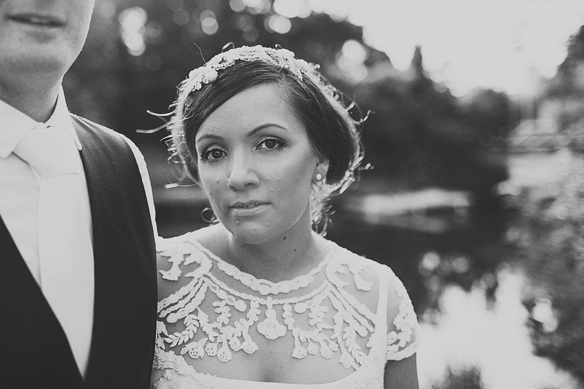 wedding-photographer-manchester-057