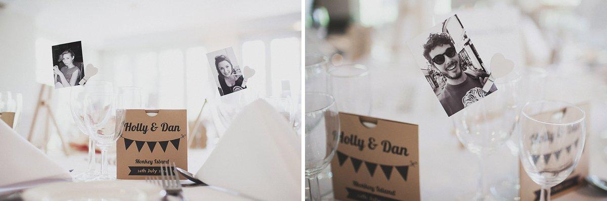 wedding-photographer-manchester-058