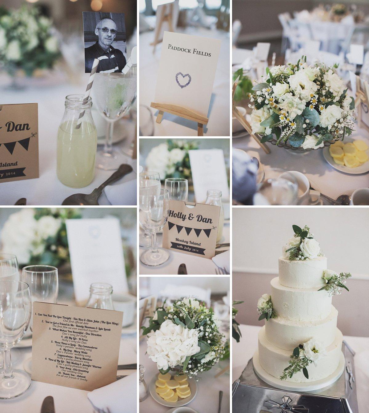 wedding-photographer-manchester-060
