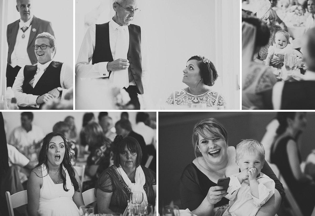 wedding-photographer-manchester-063