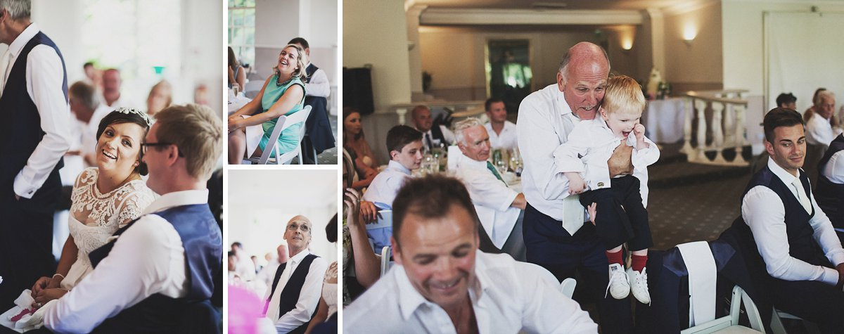 wedding-photographer-manchester-064