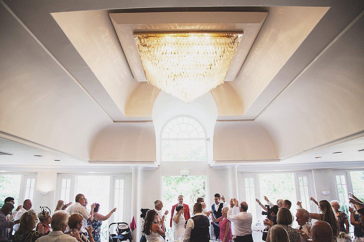 wedding-photographer-manchester-065
