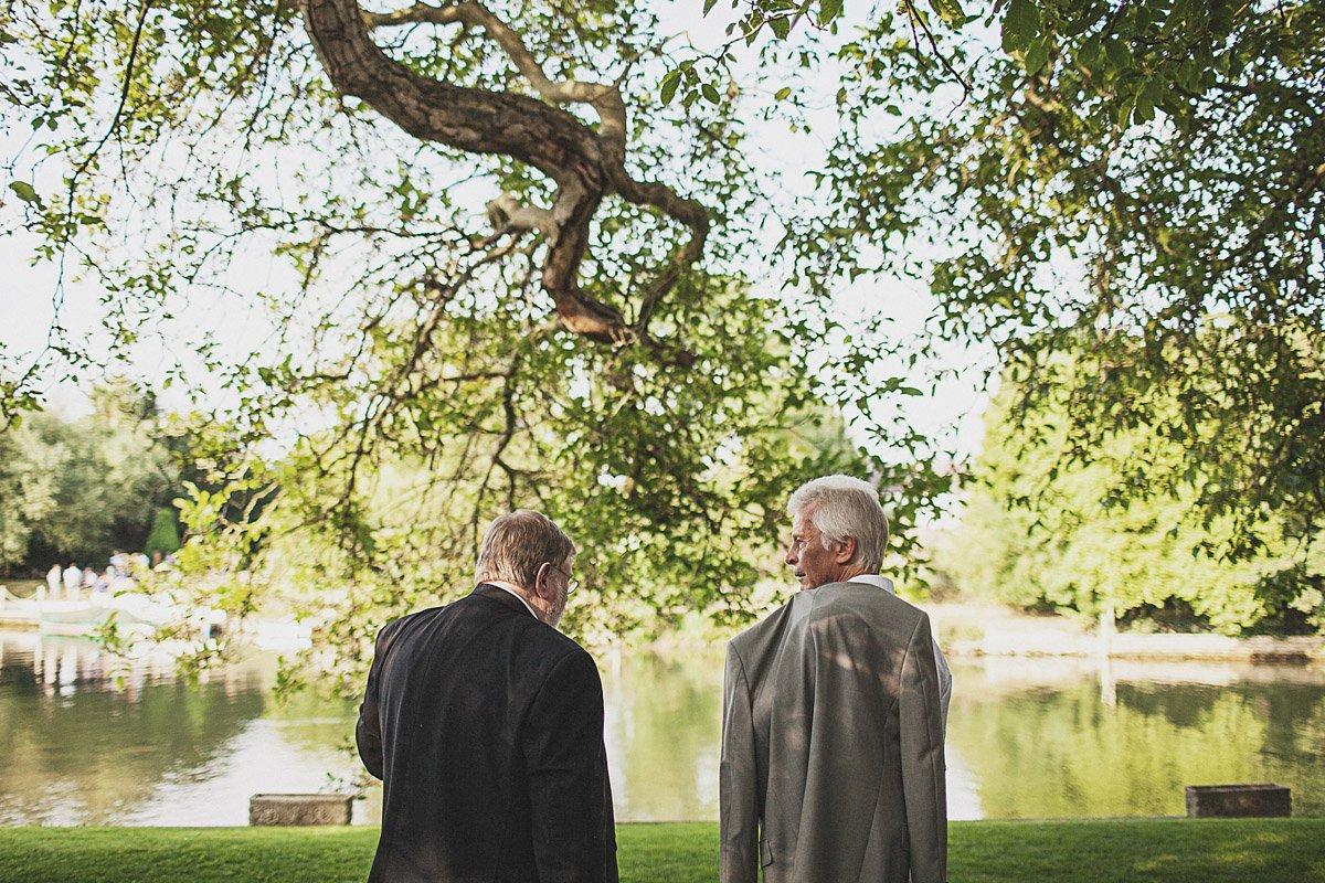 wedding-photographer-manchester-066