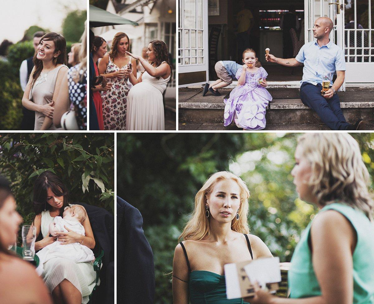 wedding-photographer-manchester-068