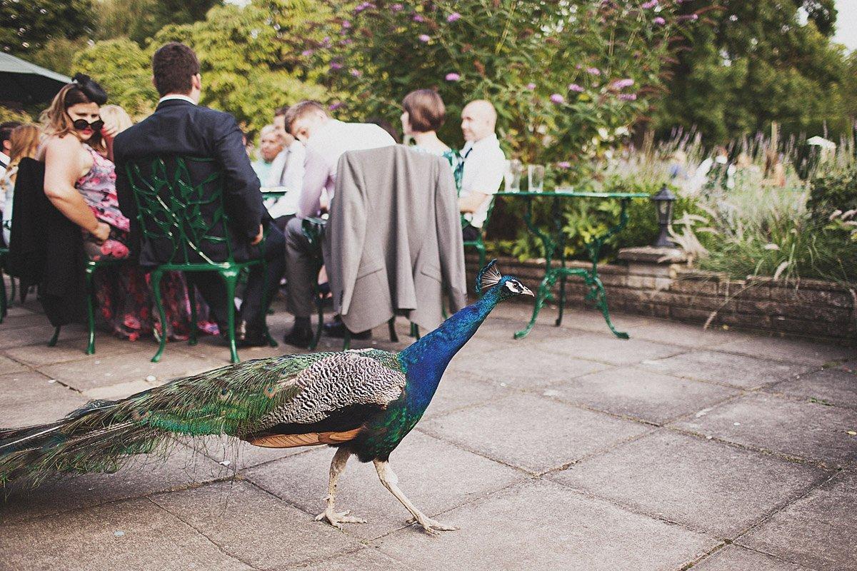 wedding-photographer-manchester-069