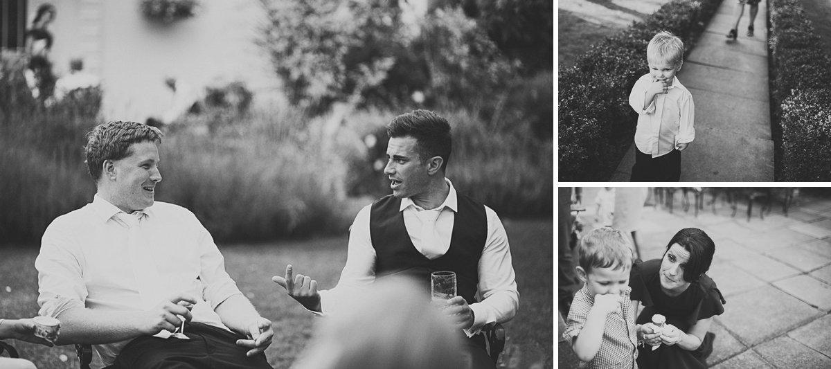 wedding-photographer-manchester-070