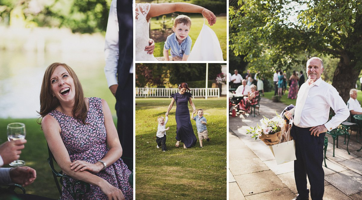 wedding-photographer-manchester-072