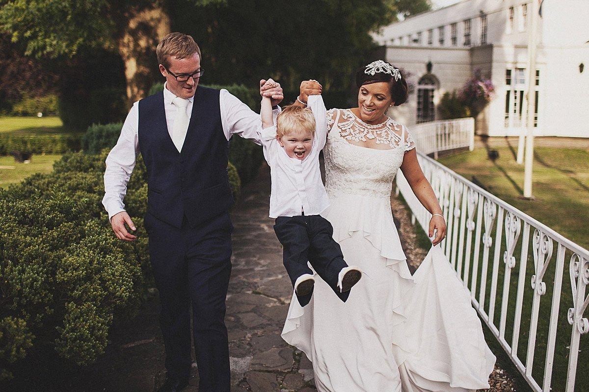 wedding-photographer-manchester-073