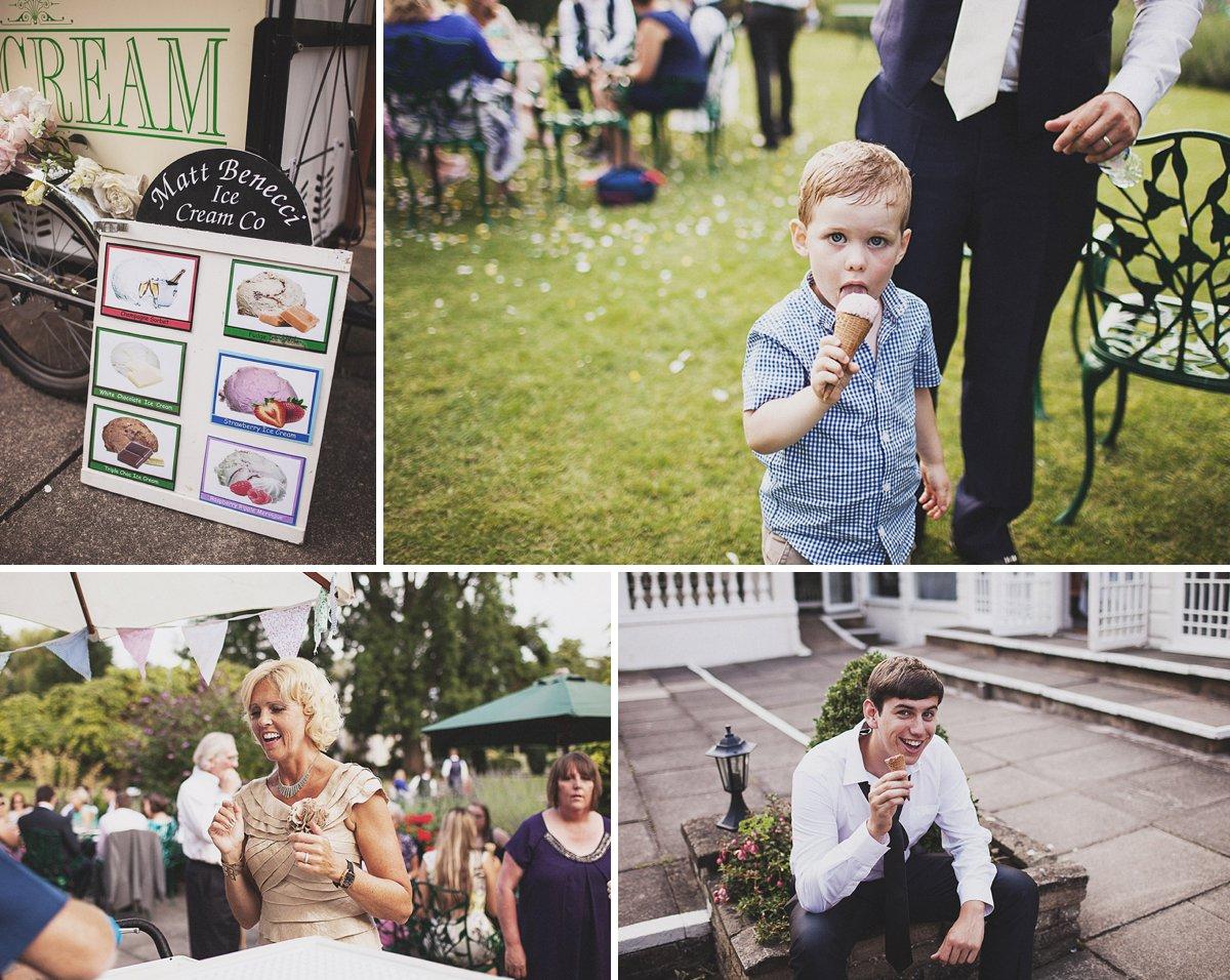 wedding-photographer-manchester-074