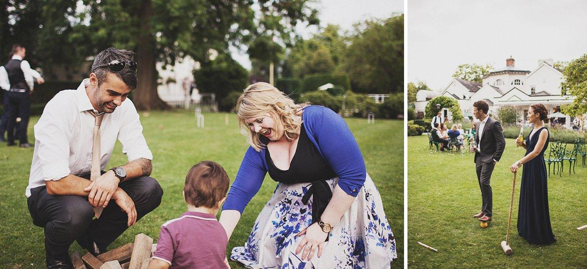 wedding-photographer-manchester-076