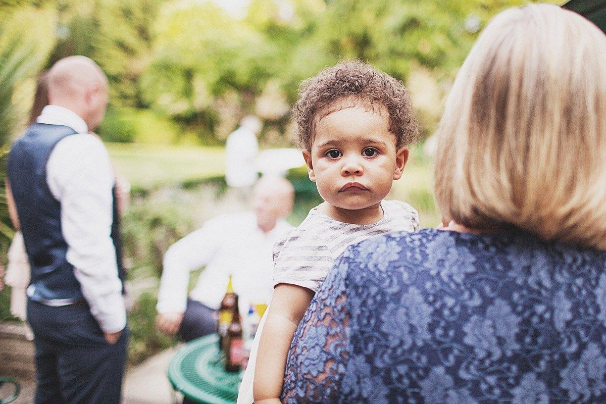 wedding-photographer-manchester-077