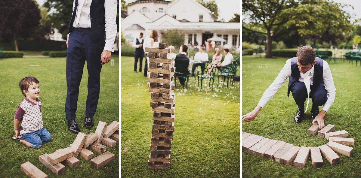 wedding-photographer-manchester-078