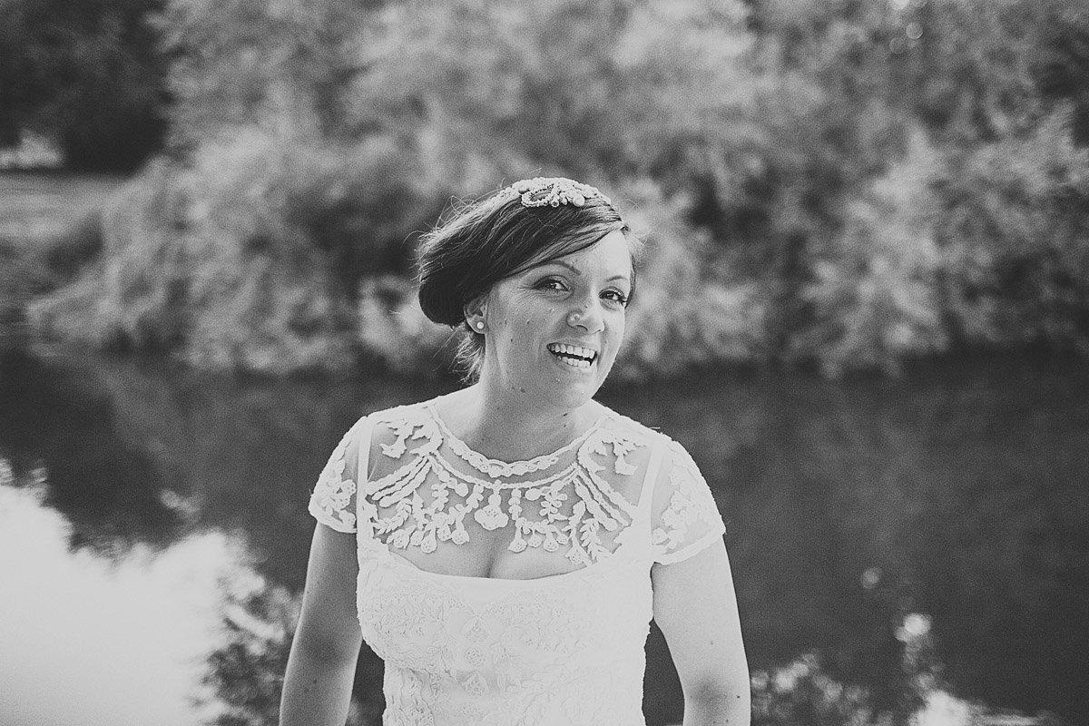 wedding-photographer-manchester-079