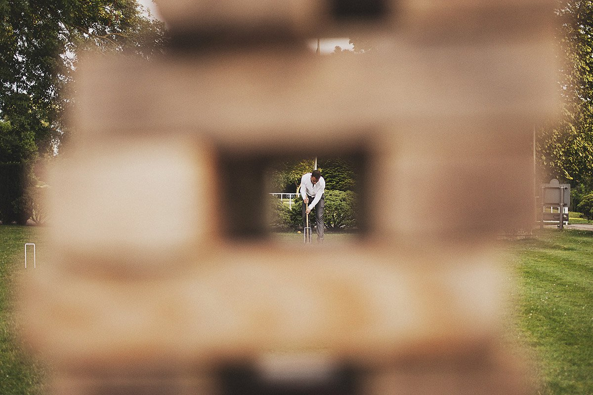 wedding-photographer-manchester-080