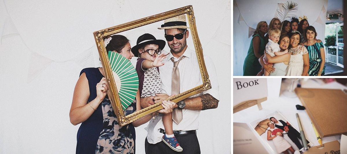 wedding-photographer-manchester-081