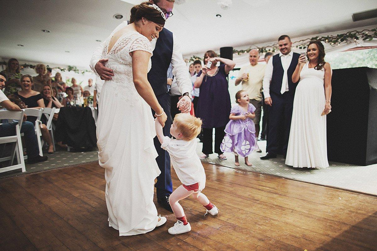 wedding-photographer-manchester-082