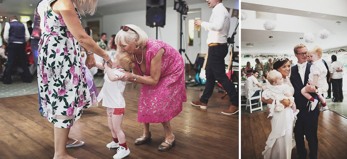 wedding-photographer-manchester-083