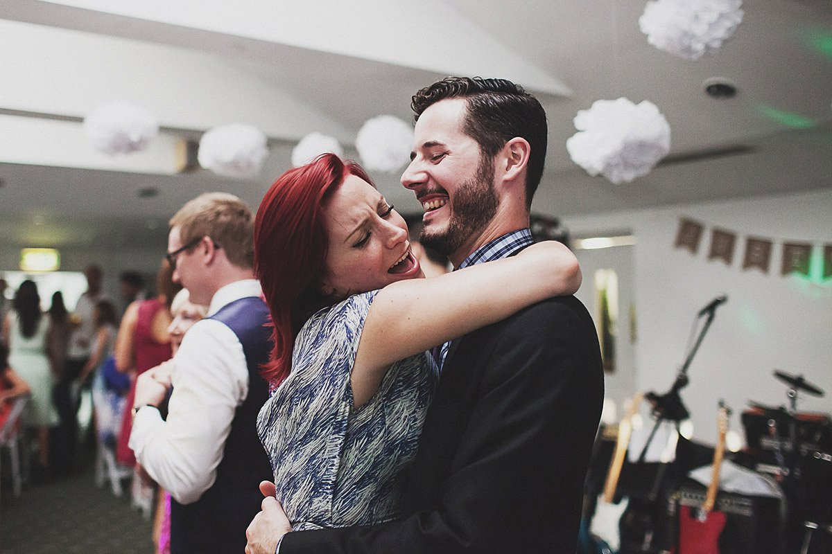 wedding-photographer-manchester-084