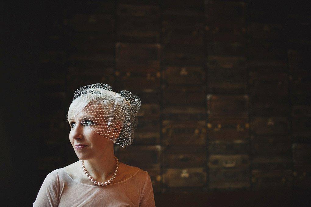 birmingham-wedding-photographer-006