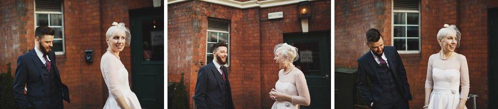 birmingham-wedding-photographer-008