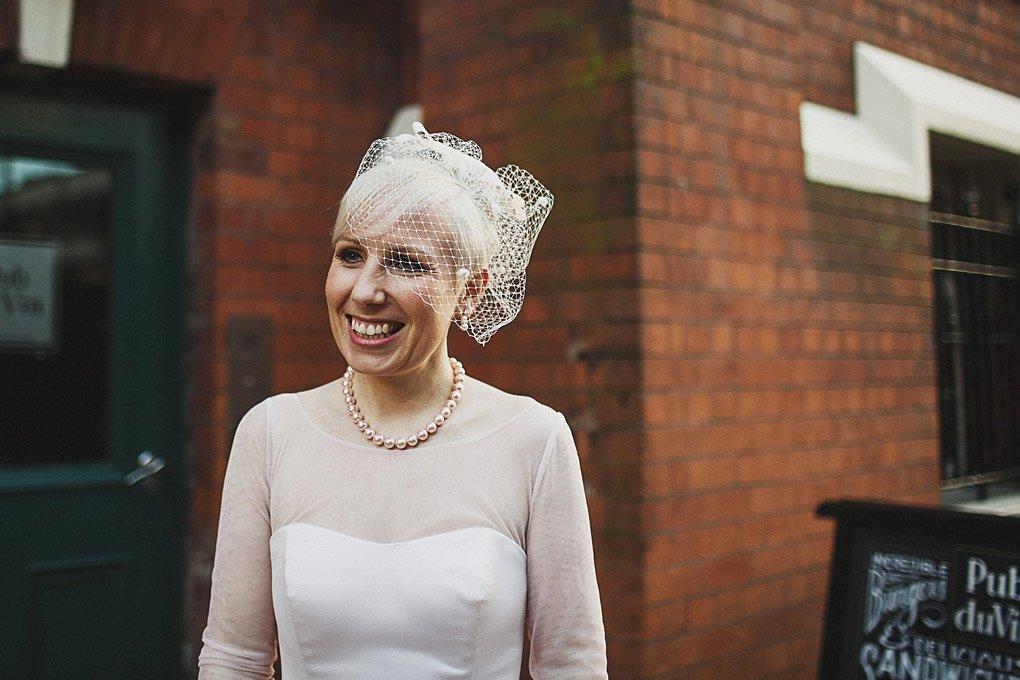 birmingham-wedding-photographer-009