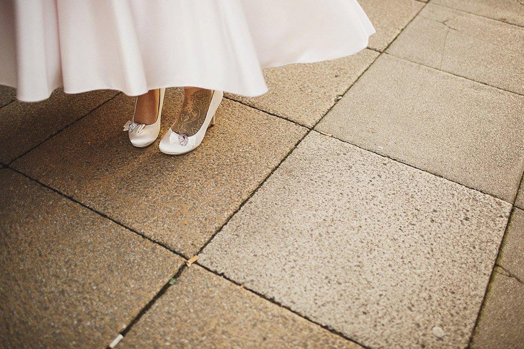 birmingham-wedding-photographer-010