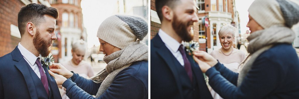 birmingham-wedding-photographer-011