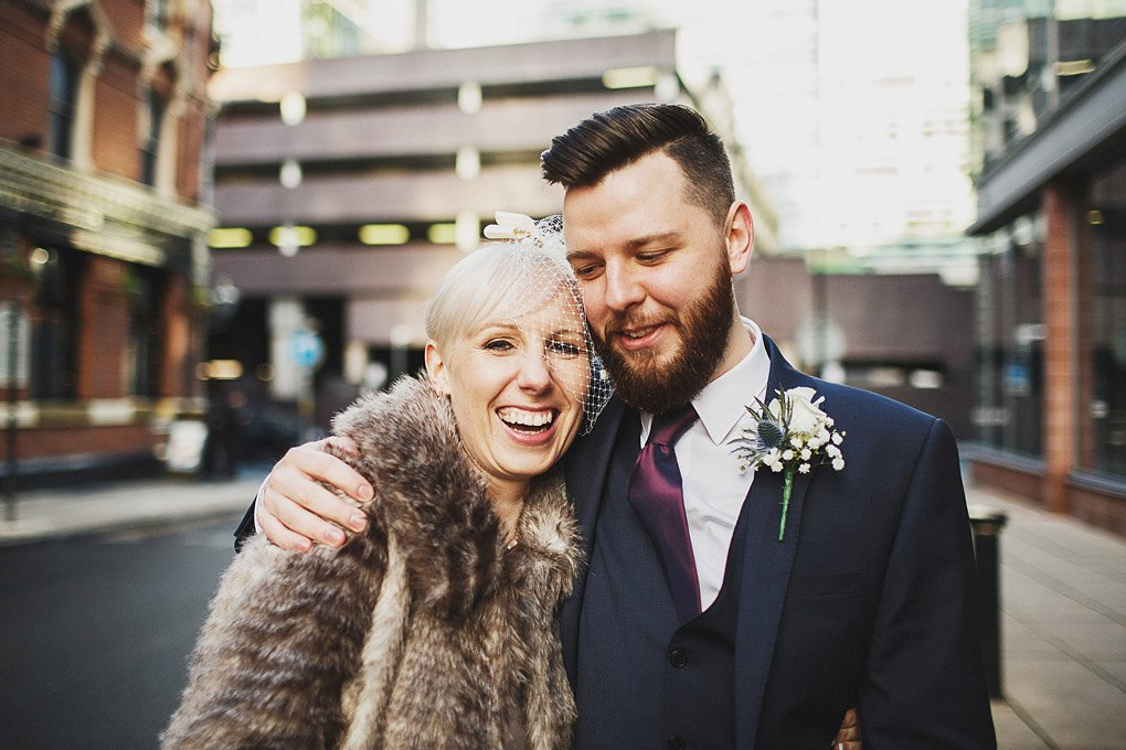 birmingham-wedding-photographer-012