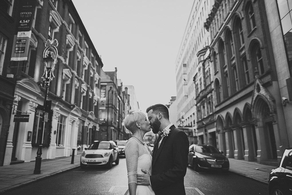 birmingham-wedding-photographer-013