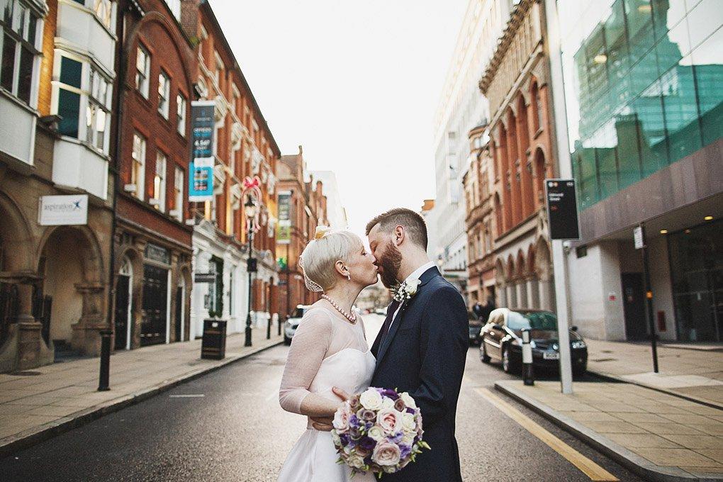 birmingham-wedding-photographer-014