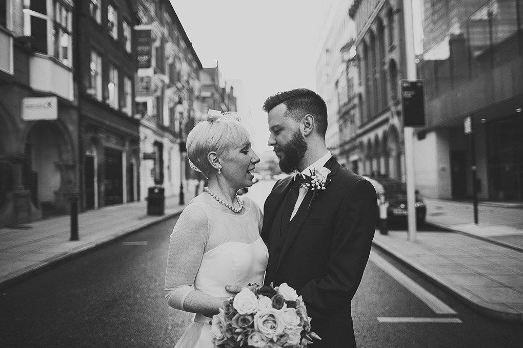 birmingham-wedding-photographer-015