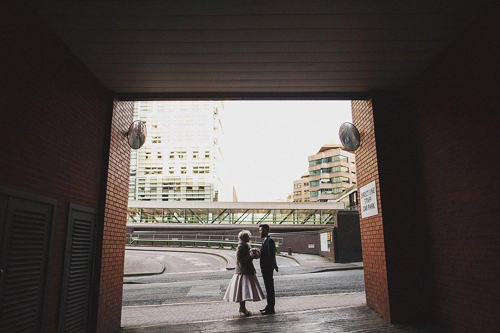 birmingham-wedding-photographer-016
