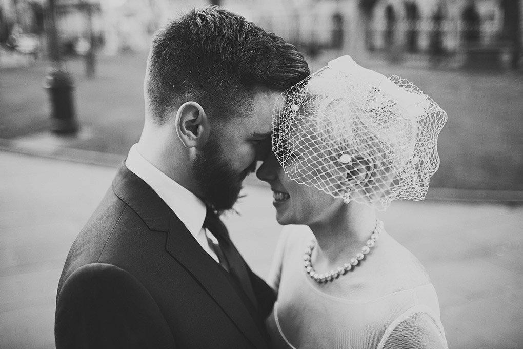 birmingham-wedding-photographer-017