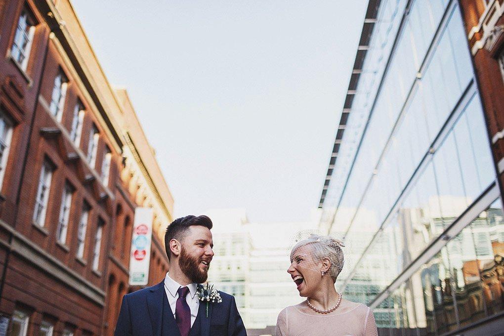birmingham-wedding-photographer-018