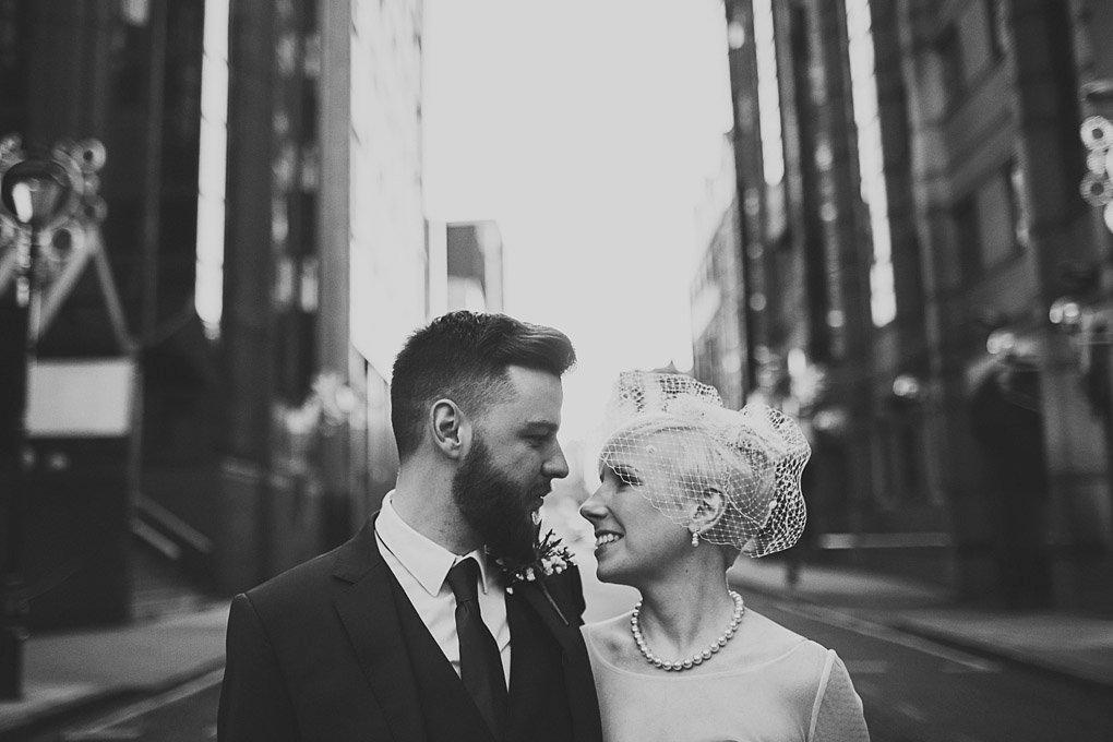 birmingham-wedding-photographer-019