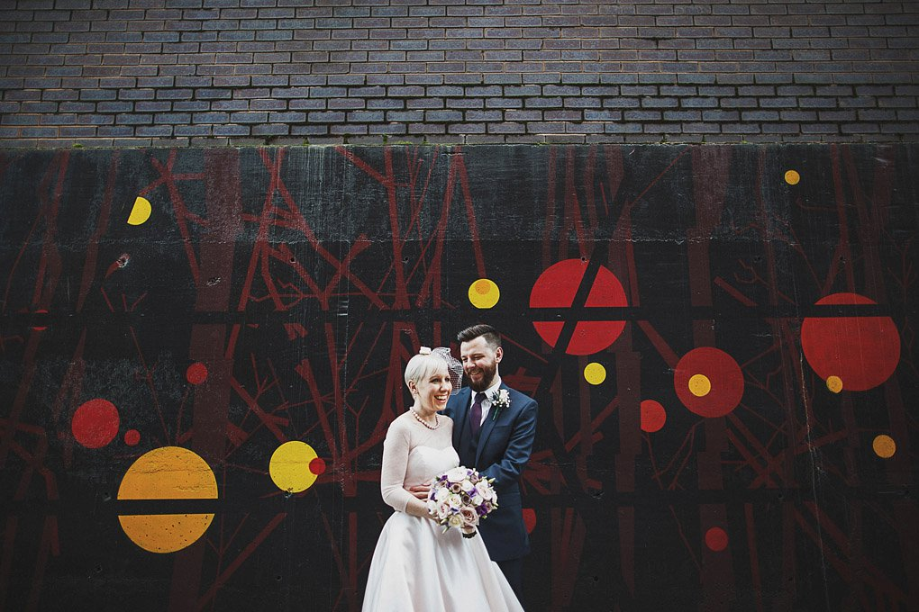 birmingham-wedding-photographer-020