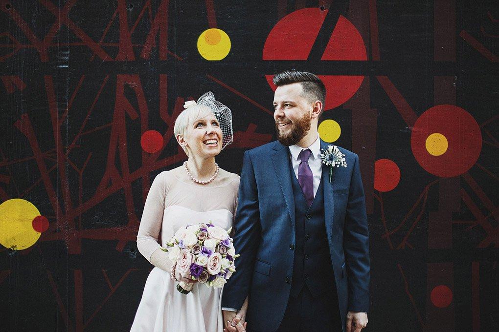 birmingham-wedding-photographer-021