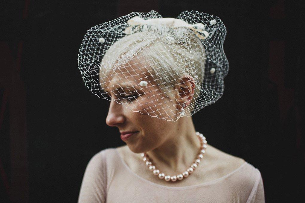 birmingham-wedding-photographer-022