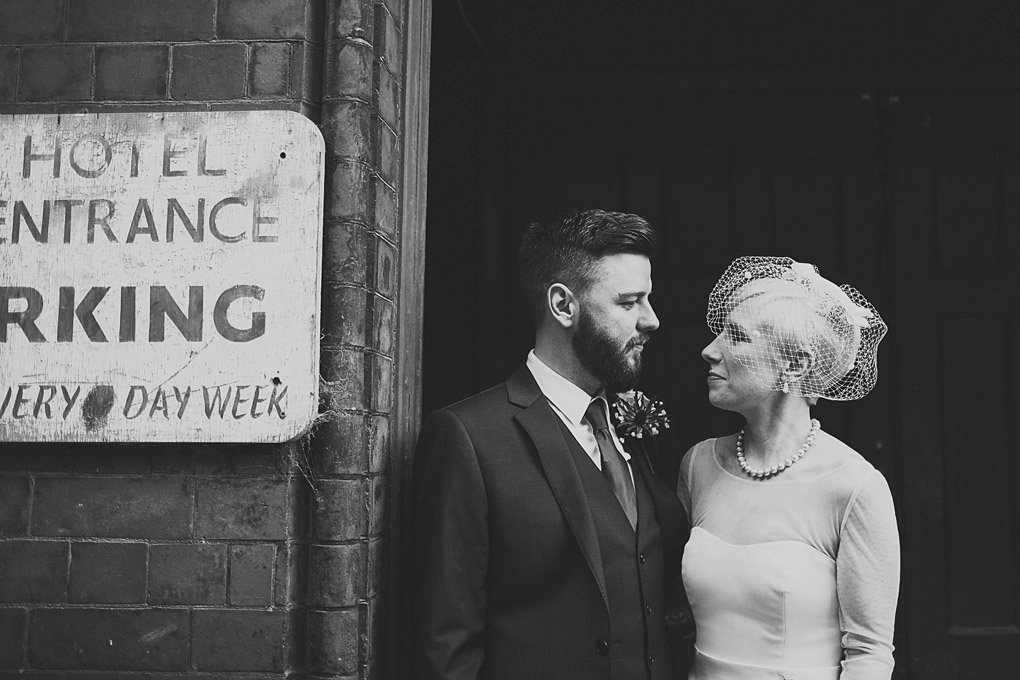 birmingham-wedding-photographer-024
